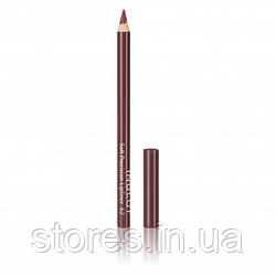Олівець для губ Soft Precision LIPLINER 62