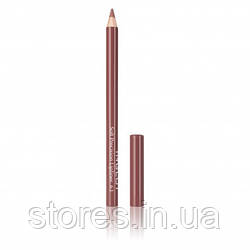Олівець для губ Soft Precision LIPLINER 63
