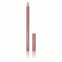 Олівець для губ Soft Precision LIPLINER 67