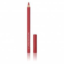 Олівець для губ Soft Precision LIPLINER 72
