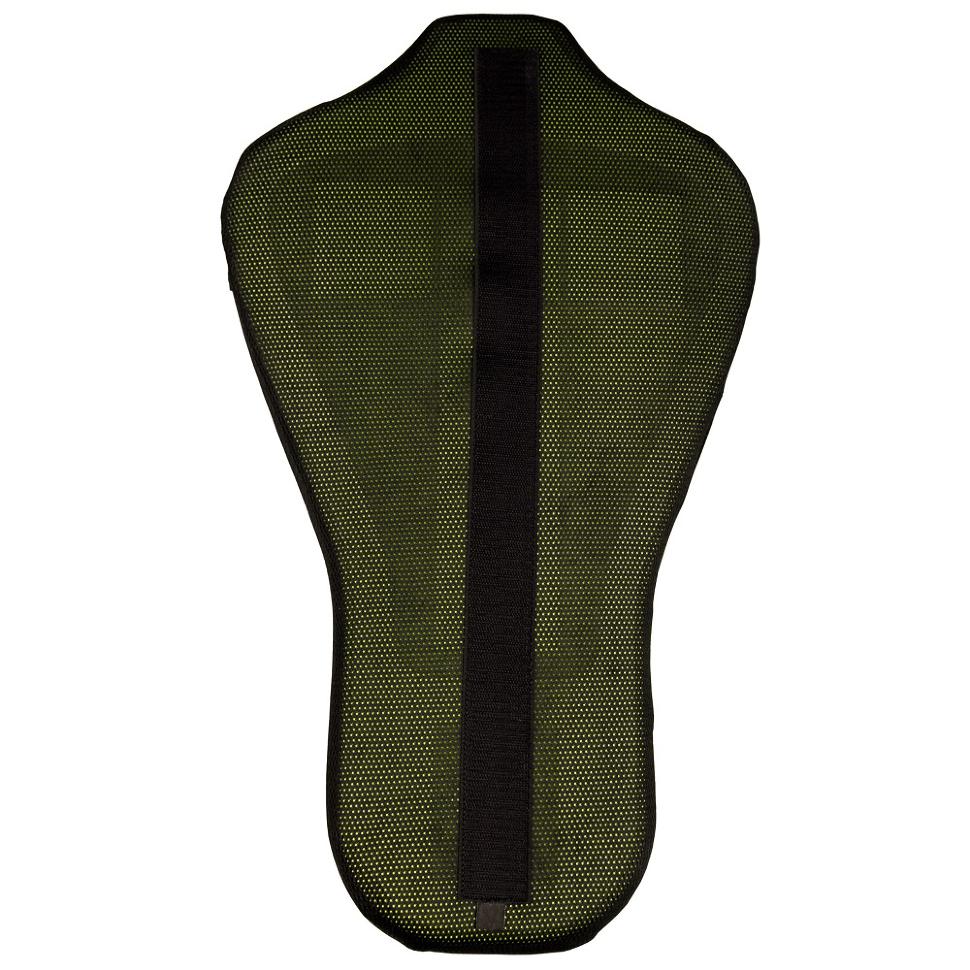 Вставка защита спины IXS PROTECT LEVEL 2, XL