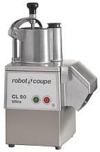 Овощерезка Robot Coupe CL 50 Ultra (220)