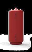 Теплоаккумулятор 500л ЕкоЕнергія