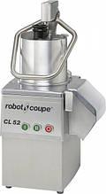 Овощерезка Robot Coupe CL 52 (380)