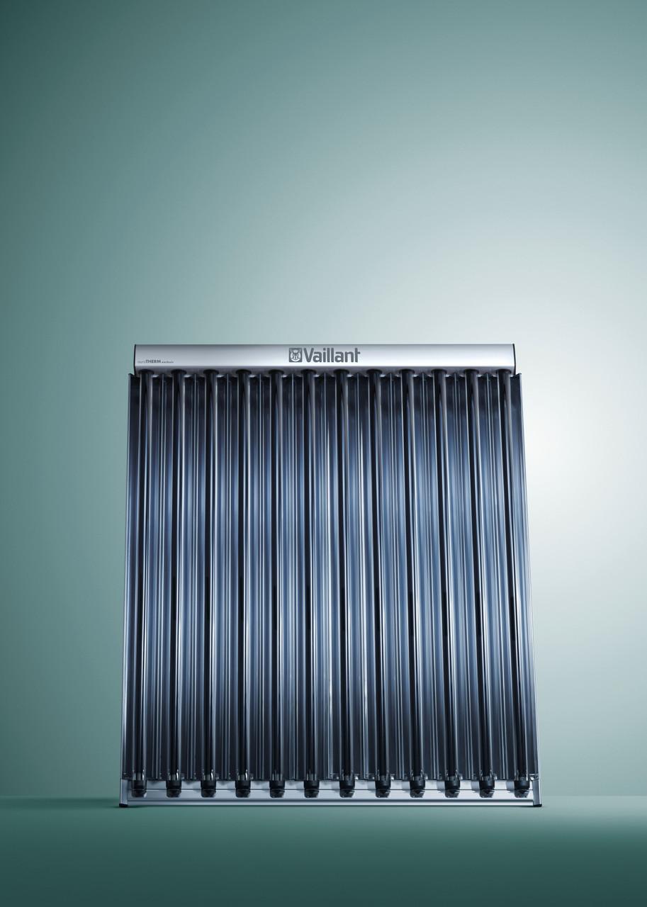 Вакуумный солнечный коллектор Vaillant auroTHERM exclusive VTK 1140/2