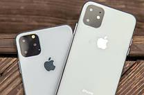 iPhone 11: в сети назвали цены на новые смартфоны от Apple