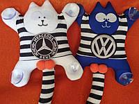 Оригинальный кот Саймона в автомобиль (0636569107), фото 1