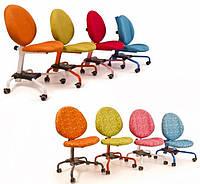 Детское кресло «Эрго» Pondi