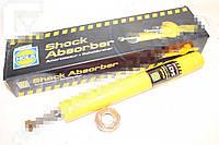 Картридж амортизатора ВАЗ 2110 передний масляный (пр-во HOLA). 2110-2905000-мас SH10-431
