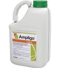 Инсектицид Ампліго 150 ZC ф.к (100 мл)