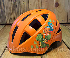 Шлем детский OnRide Bud