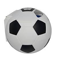 Мусорная урна GrunWelt Футбольный мяч, фото 1