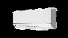 Кондиціонер TOSHIBA RAS-12U2KH3S-EE/RAS-12U2AH3S-EE Silver, фото 2