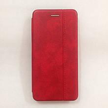 Чехол Xiaomi Redmi 7A Red Line