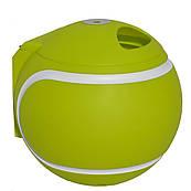 Мусорная урна GrunWelt Теннисный мяч