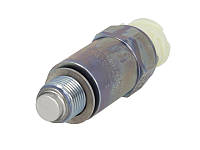 Датчик скорости (тахографа) L=19,8 mm ZF DAF MAN IVECO SETRA NEOPLAN
