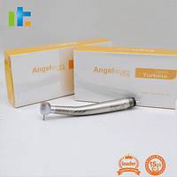 Наконечник стоматологический турбинный Angeleyes Dental Turbine LED