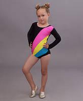 Трико для гимнастики
