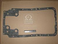 Прокладка крышки верхней моста заднего МТЗ (пр-во МТЗ)