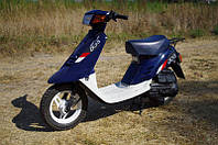 Yamaha JOG, фото 1