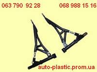 Треугольные рычаги ВАЗ ВАЗ 2110, 2111, 2112, 1118, 2170Формаш