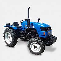 Трактор Dongfeng 354