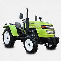 Трактор DW 244 AN, фото 1