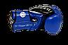 Боксерські рукавиці PowerPlay 3006 Сині 16 унцій, фото 2