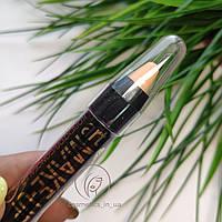 Корректирующий карандаш, Farres cosmetics, фото 1