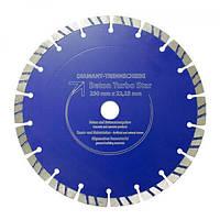 Диск алмазный CEDIMA 50003612