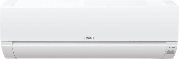 Кондиционер HITACHI Entry RAK-50PEC/RAC-50WEC Inverter (-15oC)