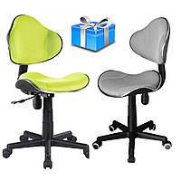 Детский стул для школьника FunDesk LST3 . Два цвета, фото 1