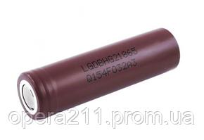 Аккумулятор CHOCOLATE 2PCS (Li-ion 18650)