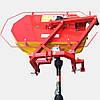 Косилка роторная КРН-1,35(135см, карданный вал), фото 3