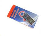 Мультиметр тестер цифровой профессиональный  DT266, фото 4