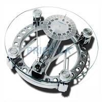 Весы  напольные механические Момерт 9810 (Венгрия)
