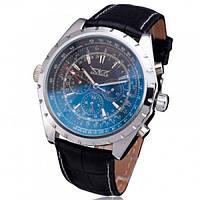 Мужские механические часы Jaragar Brand с автоподзаводом