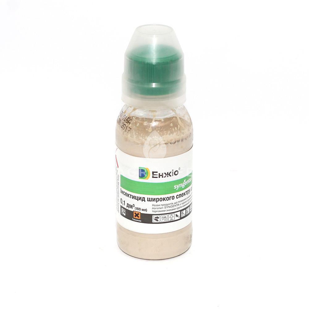 Инсектицид Енжио 247 SC к.с. (100 мл)