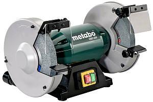 Точило Metabo DSD 200 (619201000)