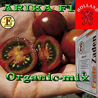 Томат Черри тигровый (низкорослый), АРИКА F1 / ARIKA F1 от ТМ Erste Zaden, 250 семян