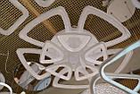 Светодиодная люстра потолочная /10, фото 3