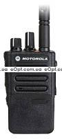 Портативна радіостанція DP3441E Motorola