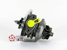 Картридж турбины 701796-5001S, Alfa-Romeo 145, 146, 156 1.9 JTD, 77 Kw, AR32302/M720KT19T, 46480117, 1999+