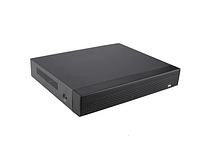 IP видеорегистратор POE NVR 8-ми канальный
