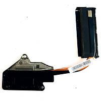 Радіатор Lenovo IdeaPad P500, Z400, Z500 AT0SY0010S0 (UMA) БВ, фото 1