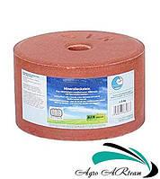 Соль-лизунец  витамино- минеральна добавка для коров,свиней, коз и овец,  5 кг (Польша)