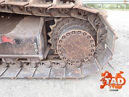 Гусеничний екскаватор HITACHI ZX350LC-3 (2007 р), фото 3