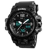 Мужские спортивные часы Skmei Hamlet 1155
