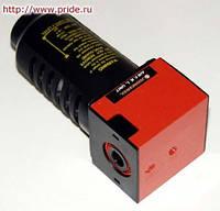 Jonnesway JAZ-6710А Фильтр влагоотделитель
