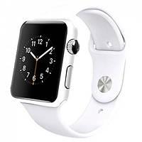 Смарт часы женские UWatch Smart G11 White